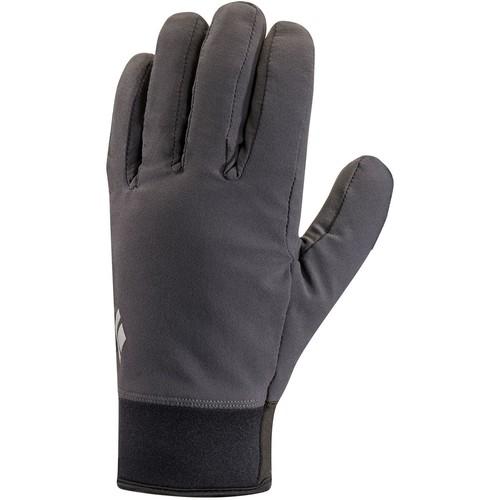 Black Diamond Midweight Softshell Glove - Men's