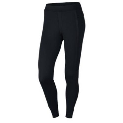 Nike NSW Bonded Leggings - Women's