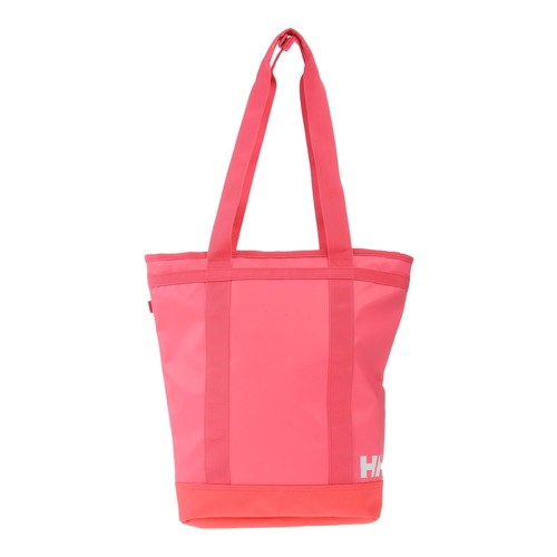 HELLY HANSEN Shoulder bag