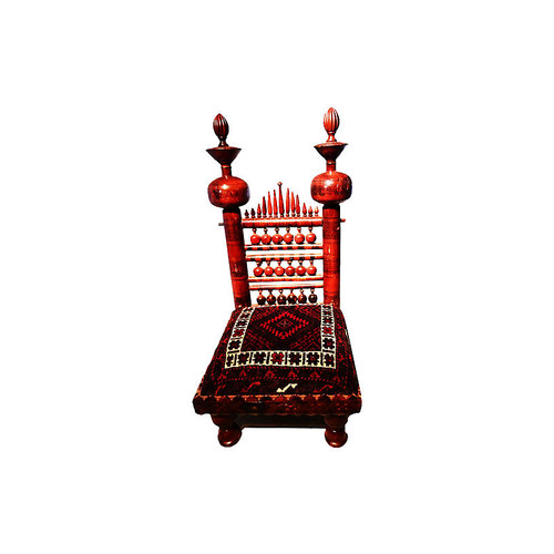 Ethnika Home Decor And Antiques Punjabi Indian Wedding Chair