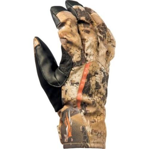 Sitka Men's Pantanal Gloves