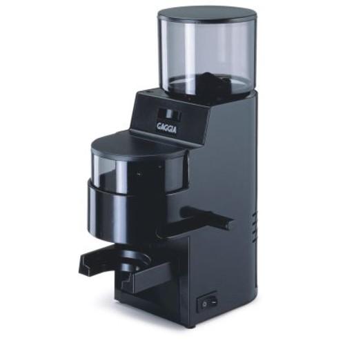 Gaggia Professional Coffee Grinder