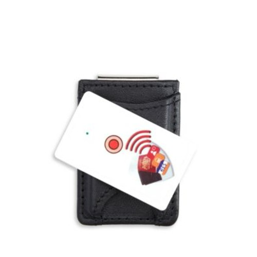 Slim Wallet Tracker