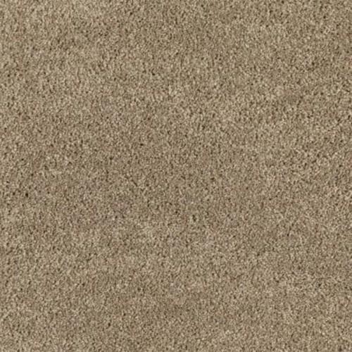 Platinum Plus Stunning - Color Paper Bag 12 ft. Carpet
