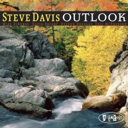 Outlook [CD]