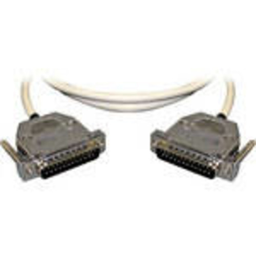 WJCA65L20K Expansion Cable