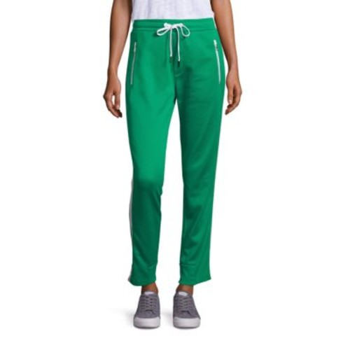 RAG & BONE Mika Track Pants