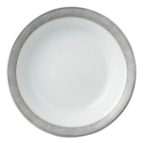 Sausage Open Vegetable Bowl