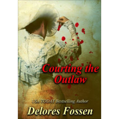 Courting the Outlaw