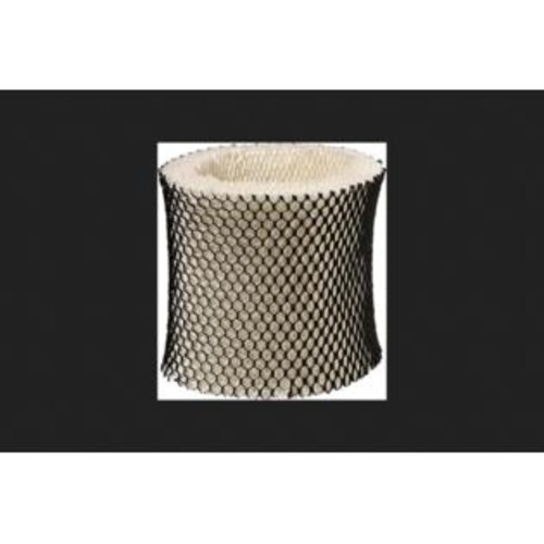 Patton Electric Holmes Hwf64Pdq-U Replacement Extended Life Humidifier Filter