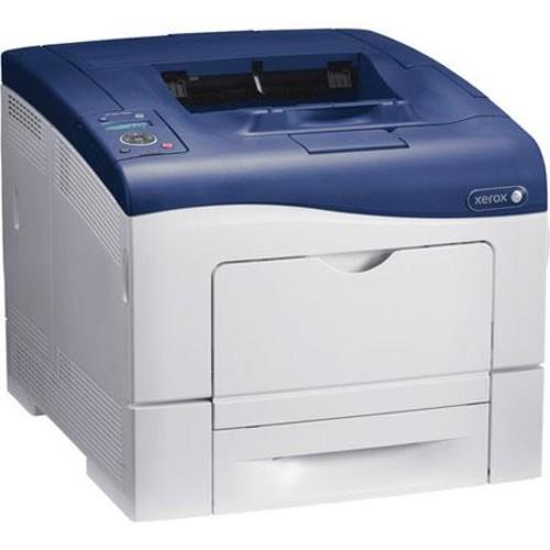 Xerox Phaser 6600/N Duplex Color Laser Printer 6600-N