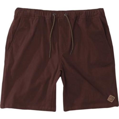 Crag Shorts - Men's 8