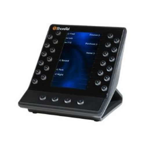 Shore Tel IP PHONE BB424 FOR IP 485G (10518)