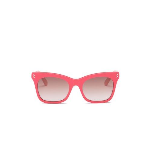 STELLA MCCARTNEY Women'S Square Sunglasses