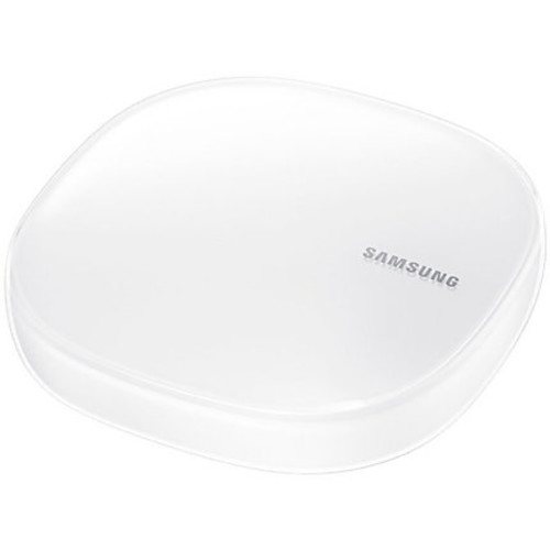 Samsung IEEE 802.11ac Ethernet Wireless Router