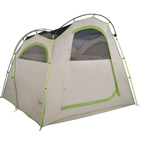 Kelty Camp Cabin