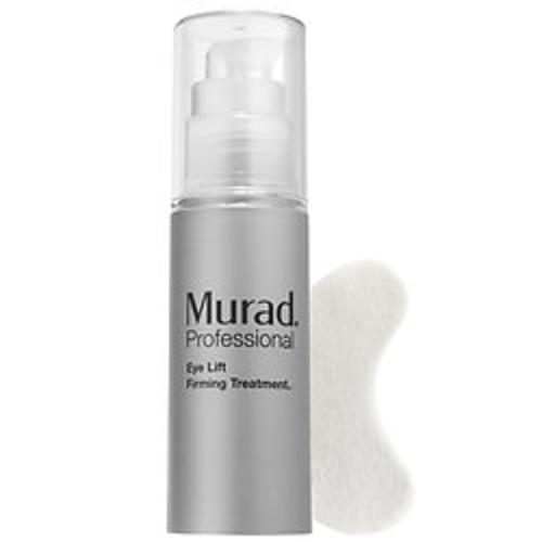 murad eye lift firming treatment, 1 ounce