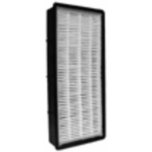 Honeywell HEPA Replacement Air Purifier Filter - HRF-C1