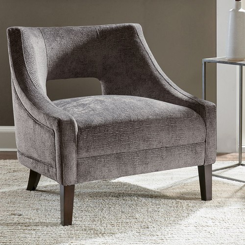 Whitney Accent Chair, Quick Ship