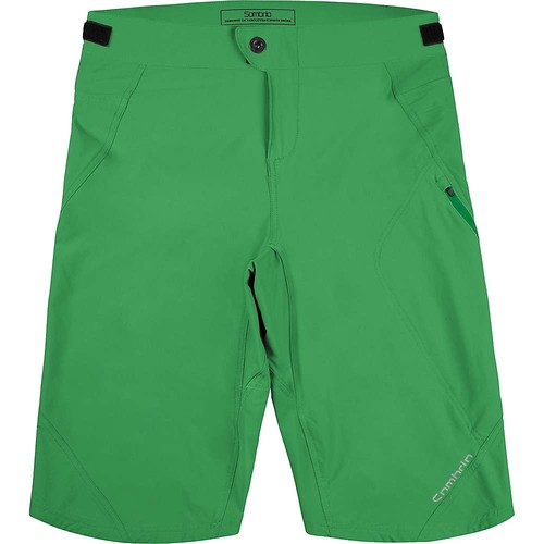 Sombrio Men's Badass Short