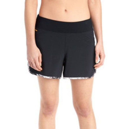 Lole Tasha Shorts - Women's