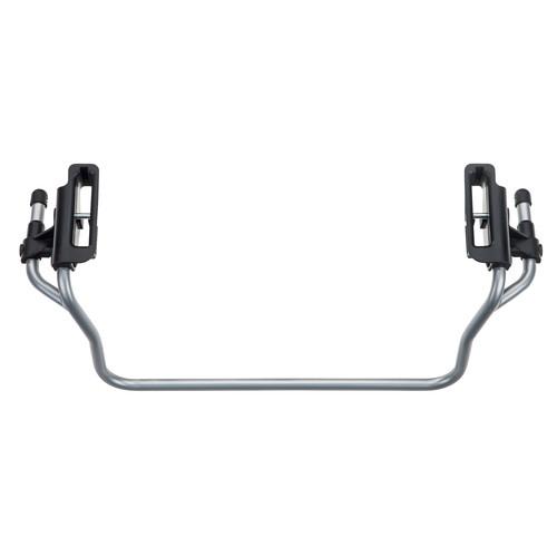 Bob Stroller Infant Car Seat Adapter - Single - Britax/Bob
