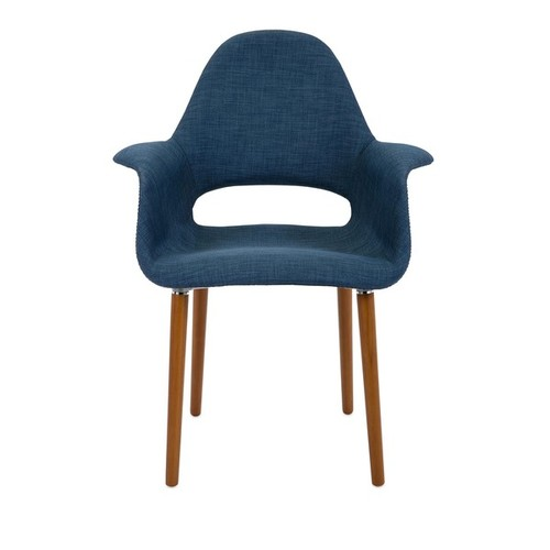 Imax Living Room Chairs Brunslow Arm Chair