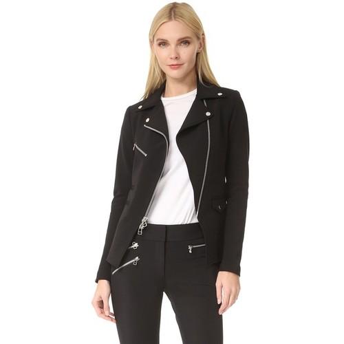 Scuba Hadley Jacket