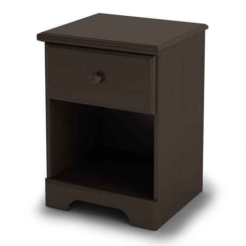 South Shore Summer Breeze Night Stand