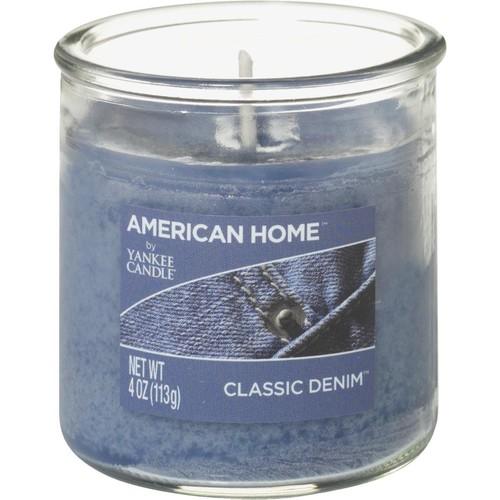 Yankee Candle American Home Jar Candle - 1514146