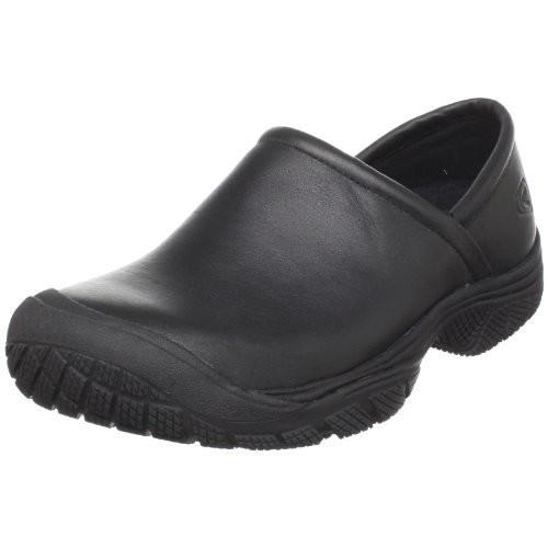 KEEN Men's PTC Slip-On II Casual Shoes