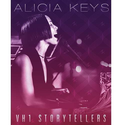 VH1 Storytellers [DVD+CD] [CD & DVD]
