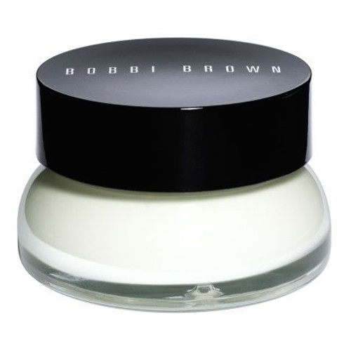 Bobbi Brown Extra Repair Moisturizing Balm SPF25