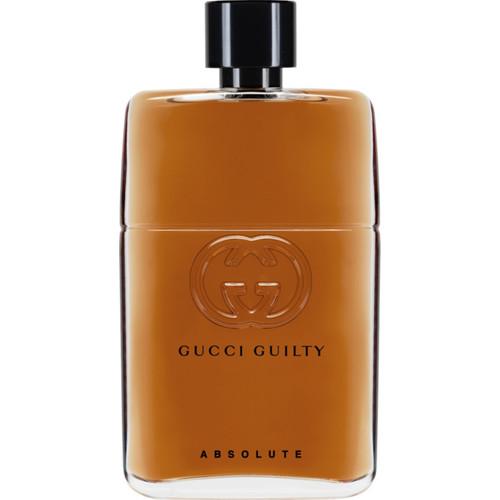 Guilty Absolute Pour Homme Eau de Parfum