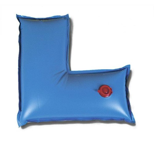 Blue Wave 2 ft. x 2 ft. Rectangular Corner Tube for Winter Pool Covers