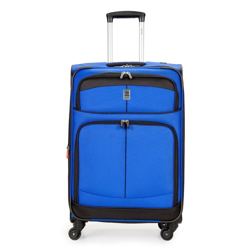 Delsey Luggage Agility 25