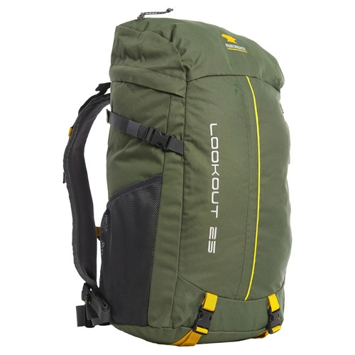 Mountainsmith Lookout 25 Backpack