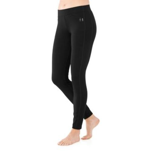 Women's Ashcroft Legging