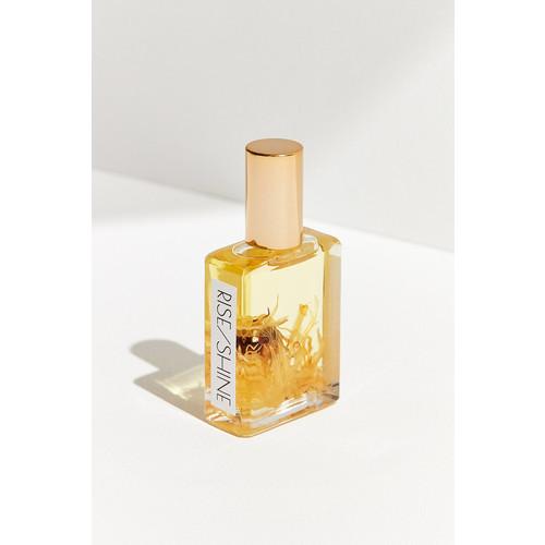 ROWSIE VAIN Body Oil [REGULAR]
