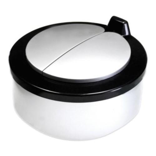 .53 Gallon Motion Sensor Wastebasket