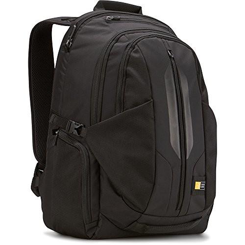 Case Logic Laptop Backpack - 17.3