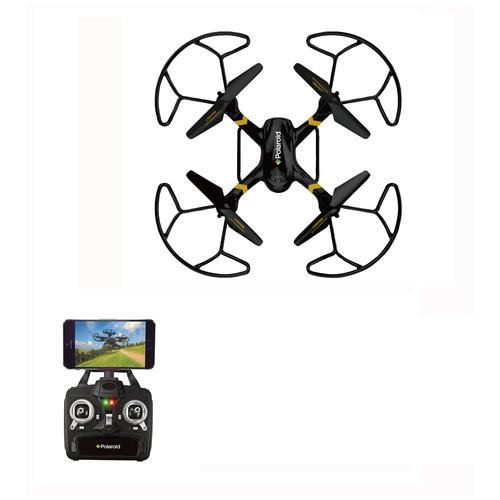Polaroid RC PL1200 Camera Drone