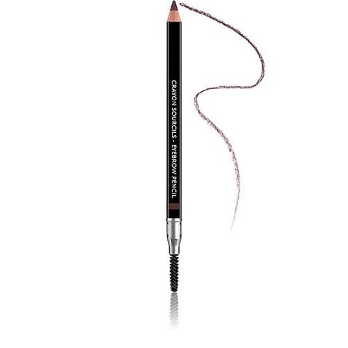 Givenchy Beauty Eyebrow Pencil Sourcil