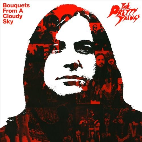 Bouquets from a Cloudy Sky: The Complete Pretty Things Collection [CD & DVD]
