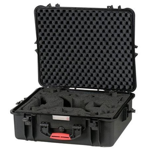 HPRC 2700PHA2 Watertight Hard Case for DJI Phantom 2 Vision Quadcopter HPRC2700PHA2