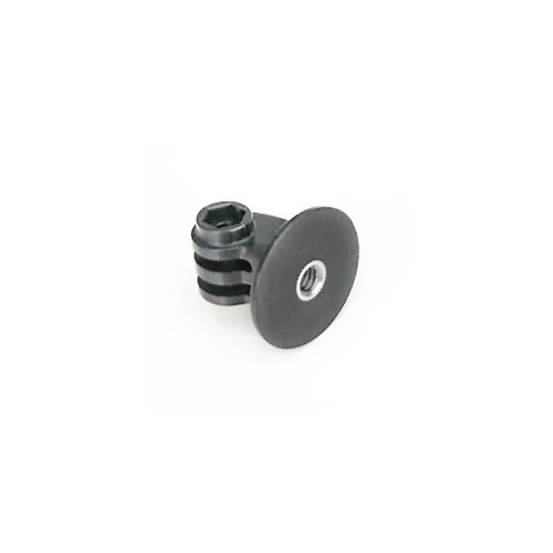 GoPro TRIPOD ADAPTER Tripod mount adapter for GoPro HERO camcorders