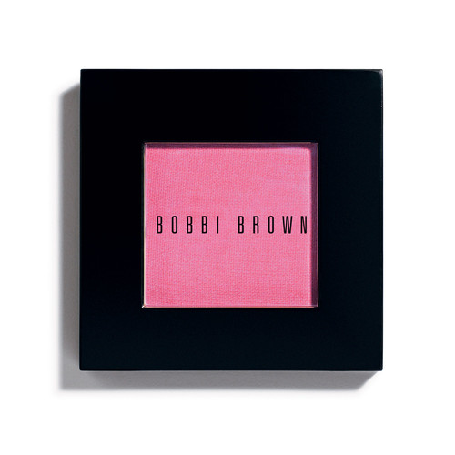 Bobbi Brown Bobbi Brown Blush - Nectar [Nectar]