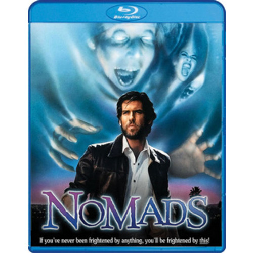Nomads (Blu-ray) (Widescreen)