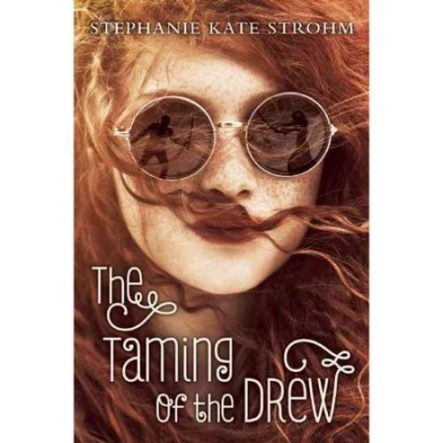 The Taming of the Drew