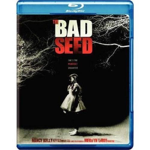 Bad seed (Blu-ray)
